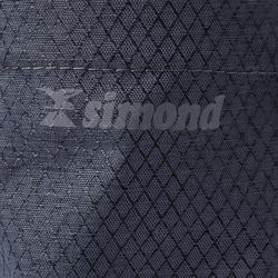 Chalkbag Diamond Grey