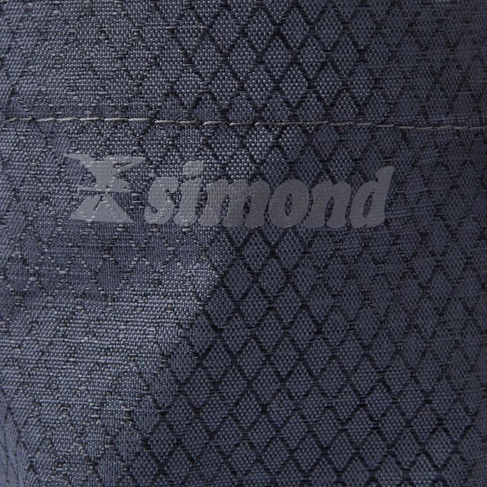 Diamond Blue Chalk Bag - 1106259