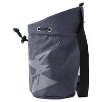 CLIMBING CHALK BAG EDGE - GREY