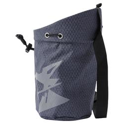 SAC A POF DIAMOND GREY