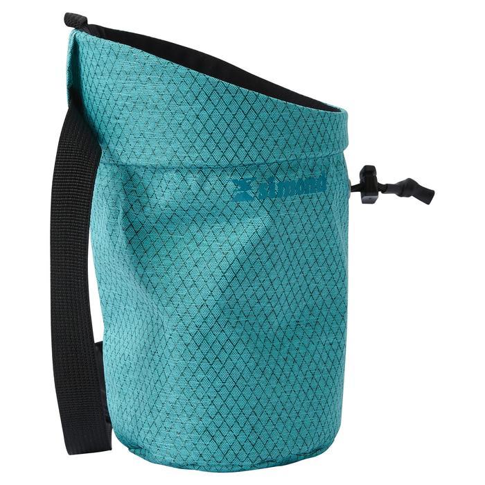 Diamond Blue Chalk Bag - 1106263