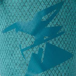 Chalkbag Diamond Blue