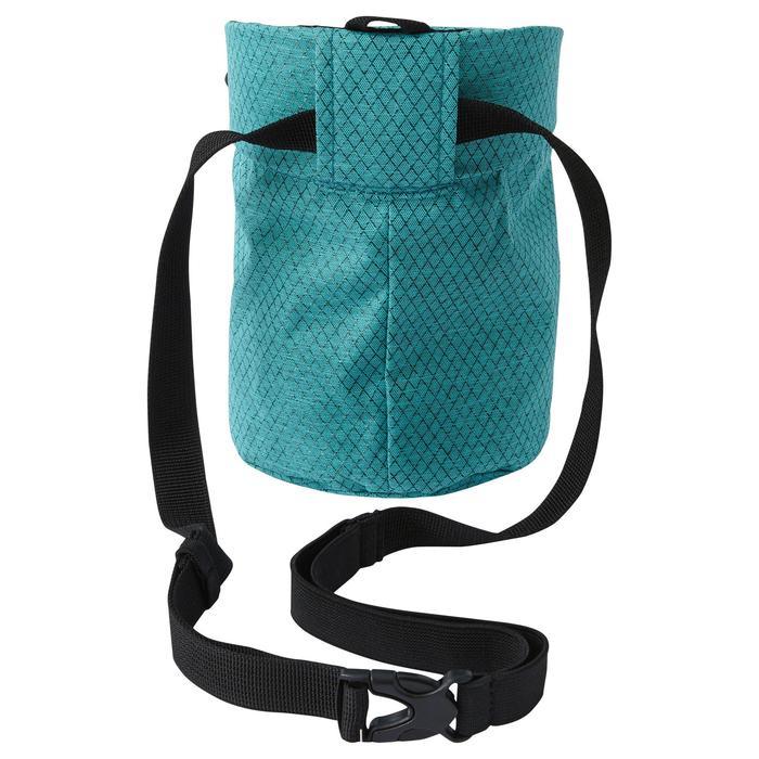 Diamond Blue Chalk Bag - 1106270