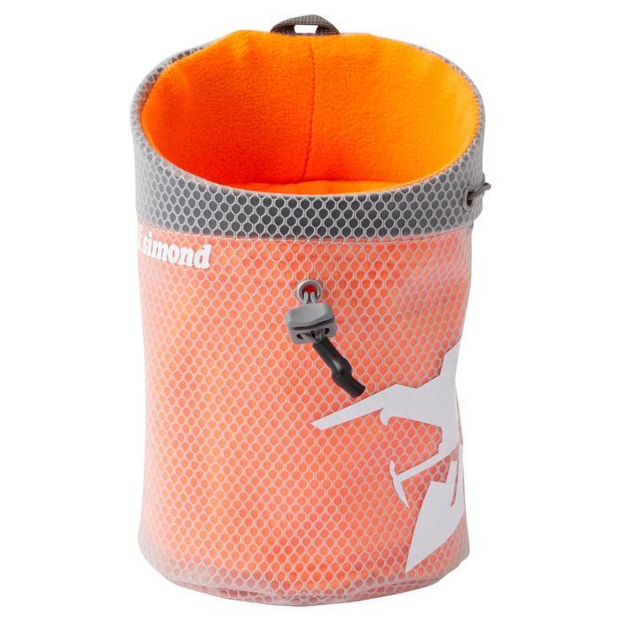 Chalkbag Honeycomb