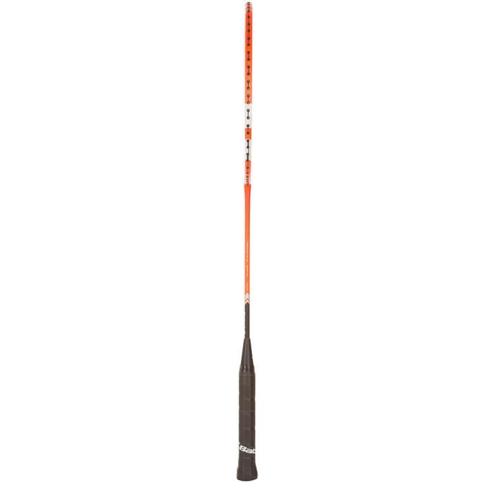 Badmintonracket First Lite
