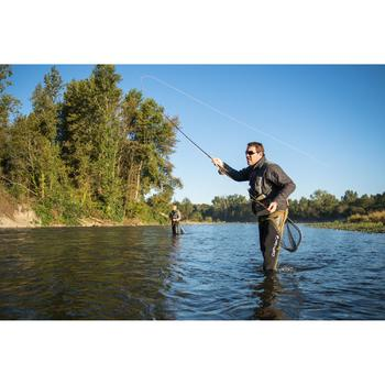 Ensemble Panoplie Go Fishing Fly - 1106777