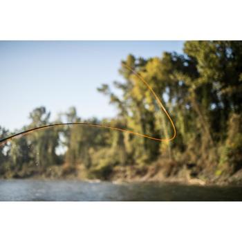 Ensemble Panoplie Go Fishing Fly - 1106833