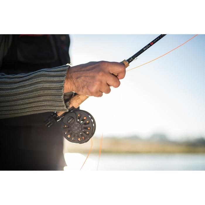 Ensemble Panoplie Go Fishing Fly - 1106838