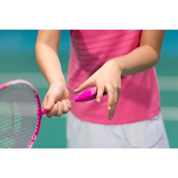 BR 700 JR Easy Grip Bleu Raquette junior de badminton - 1107395