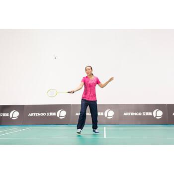 Essential 100 Women's Tennis Bottoms - Navy - 1107408