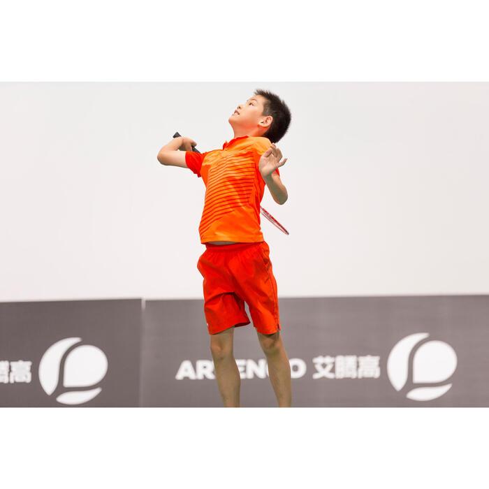 POLO GARCON SOFT 500 TENNIS BADMINTON PADEL PING PONG SQUASH - 1107614
