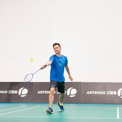 raquette-badminton-en-aluminium.jpg