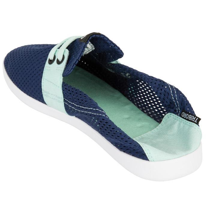 AREETA W Women's Shoes - Black - 1107687