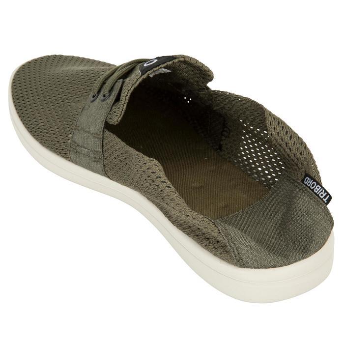 Chaussures Homme AREETA M Tropi - 1107688
