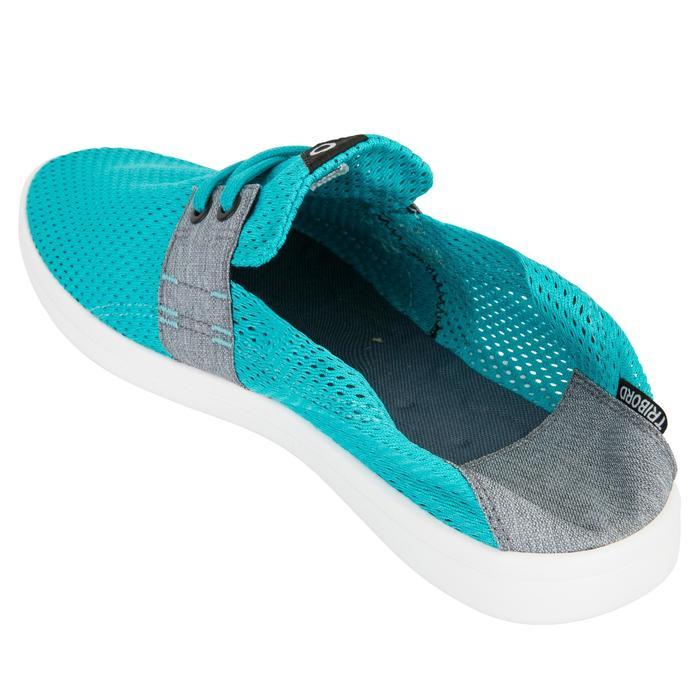 Chaussures Homme AREETA M Tropi - 1107690