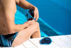 Zwemslip heren B-Sporty New Zealand - 1107699