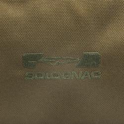 Jagd-Bauchtasche 7 l X-Access khaki