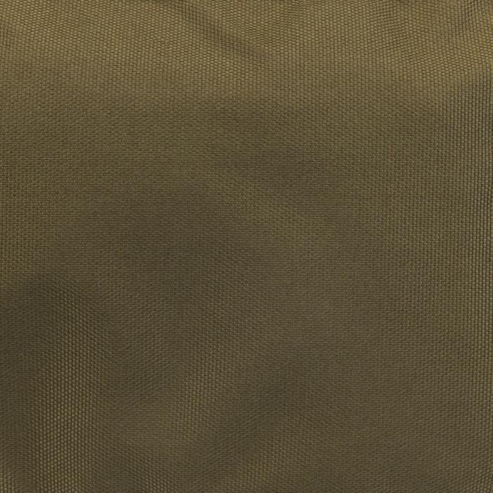 BANANE CHASSE 7 LITRES KAKI X-ACCESS - 1107806