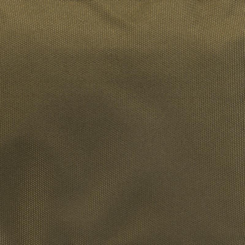 Wildlife Discovery X-Acc Waistbag 7 Litre Khaki