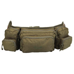 X-ACCESS HUNTING WAIST PACK 7 LITRES KHAKI