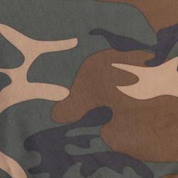 Jas Sibir 100 camouflage halftone - 1107826