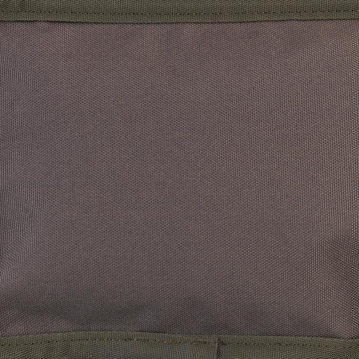 7L狩獵腰包X-ACCESS-迷彩保護色