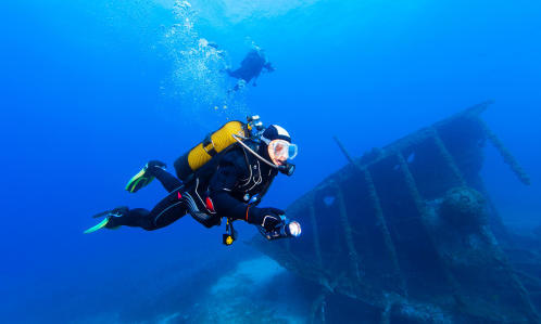 diving_new
