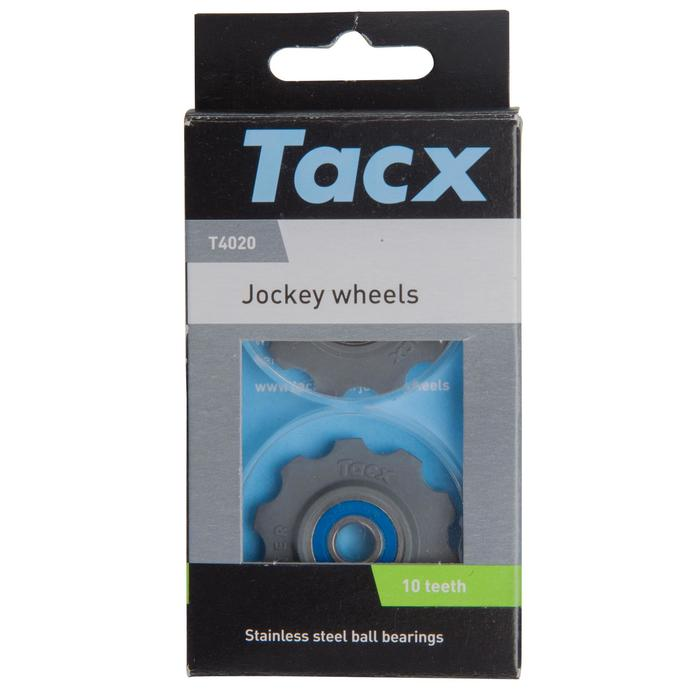 Wieltjes Tacx T4020 7,8,9,10v
