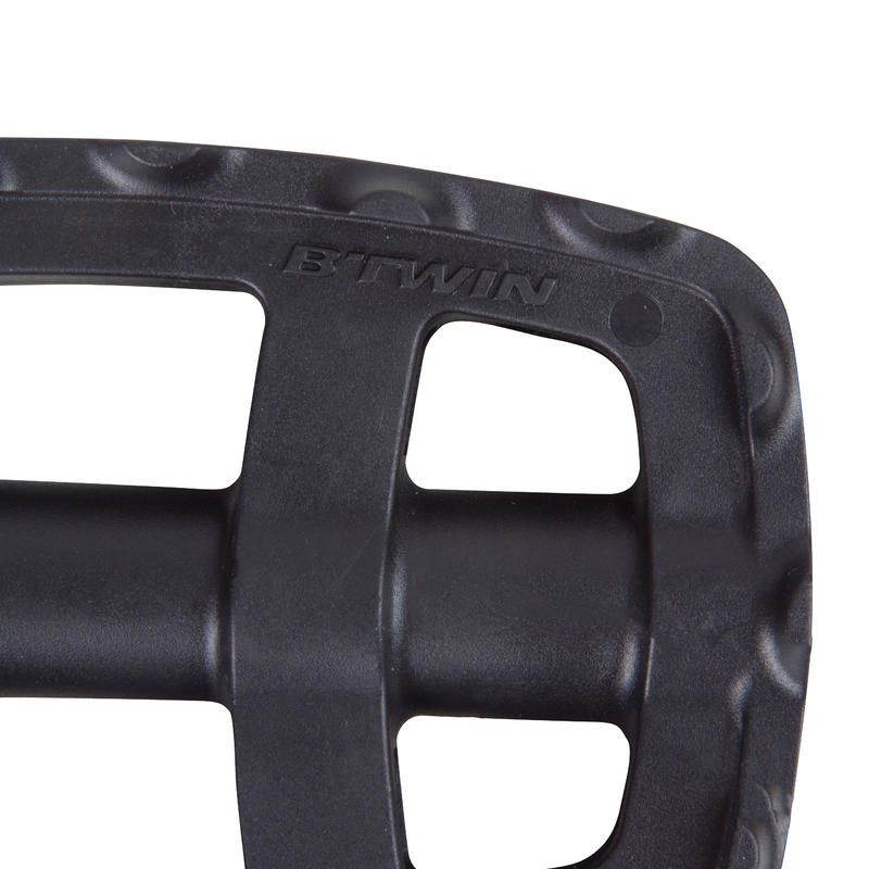 Kids' 16-Inch and 20-Inch Bike Pedals