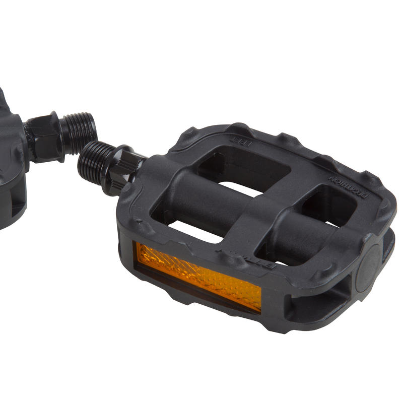 "Kids' Bike Pedals 16"" and 20"""
