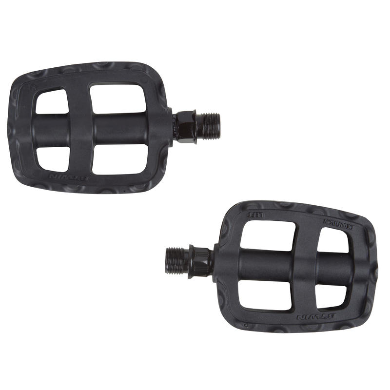 """Kids' Bike Pedals 16"""" and 20"""""""