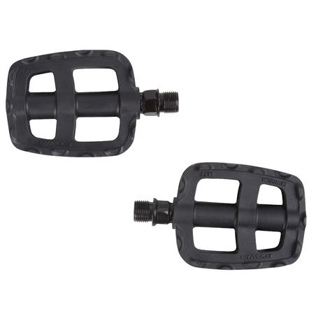 "Bike Pedals 16"" and 20"" - Kids"