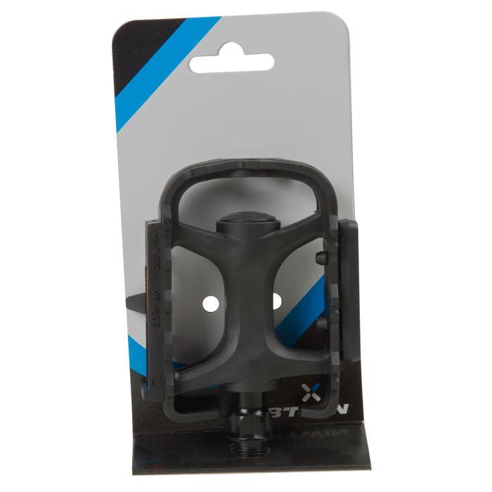 MTB pedalen hars 100 - 1108045