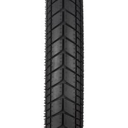 BMX-Reifen Street 20×2,10/ETRTO 54-406