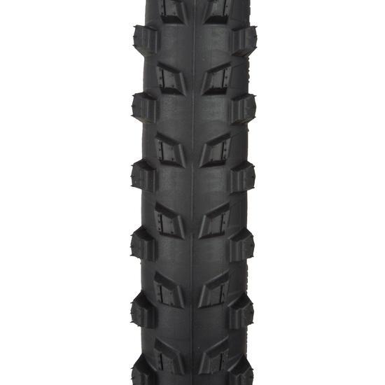 pneu vtt mud 1 tringles rigides etrto 50 559 pneus vtt. Black Bedroom Furniture Sets. Home Design Ideas