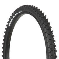Mud 5 27.5x2.00 Stiff Bead Mountain Bike Tire
