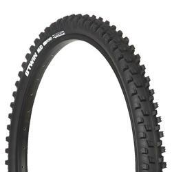 Fahrradreifen Drahtreifen MTB Mud 5 26×2.00 (50-559)
