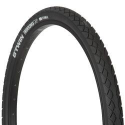 Trekking 1 Grip 26x1.75 Hybrid Tire