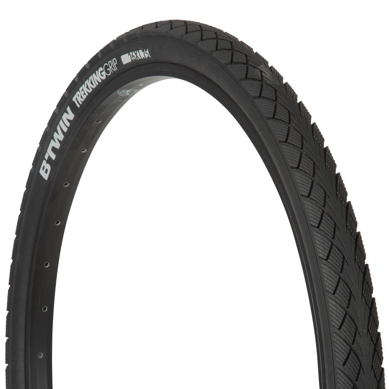 Trekking 1 Grip hybrid bike tire 26 x 1.75