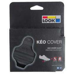 Bescherming voor Keo-schoenplaatjes - 1108070