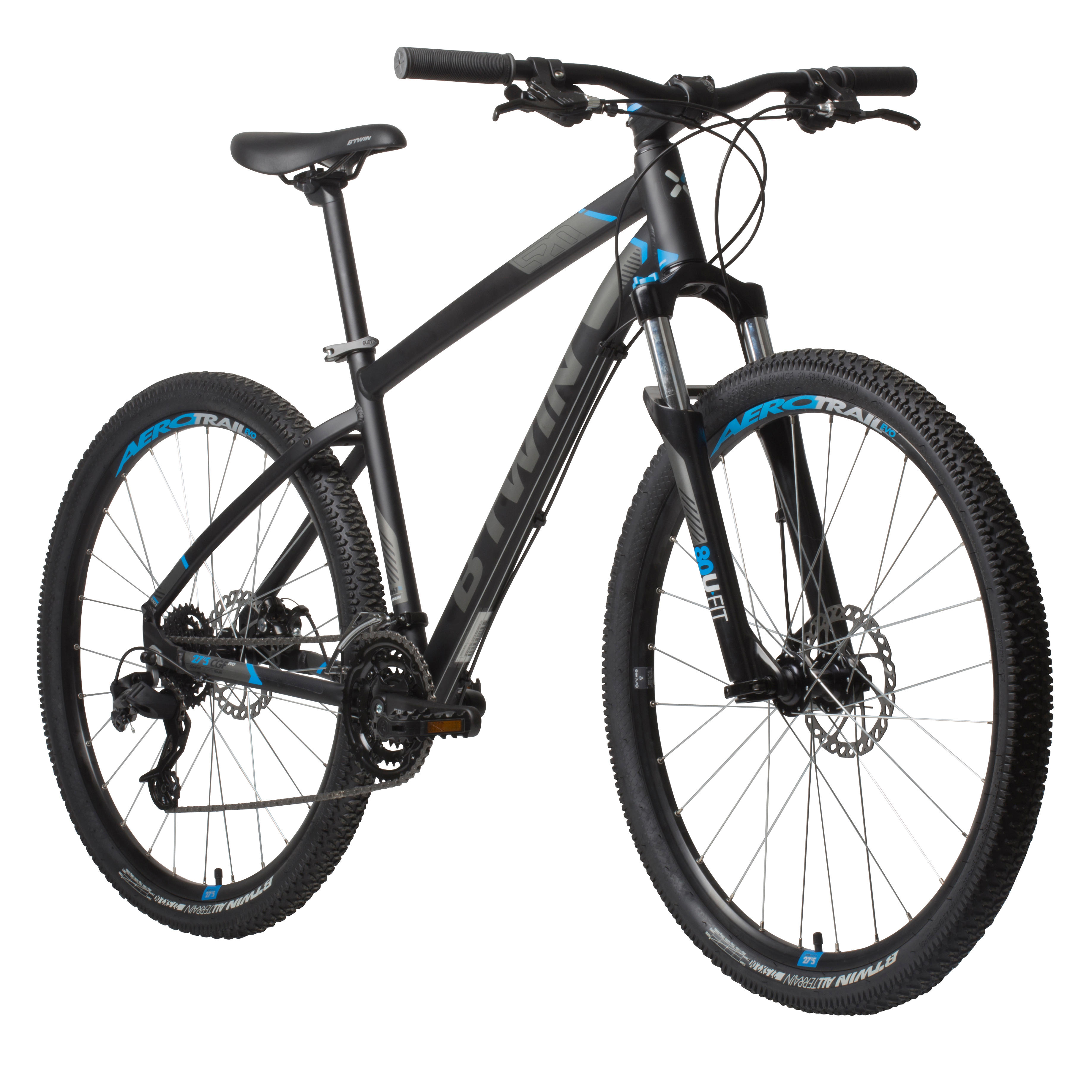 https://contents.mediadecathlon.com/p1108718/rockrider-520-275-mountain-bike-black.jpg