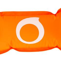 Snorkelboei 100+ oranje - 1108723