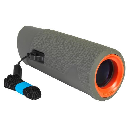 Monoculair 8x25 fix focus - 1108750