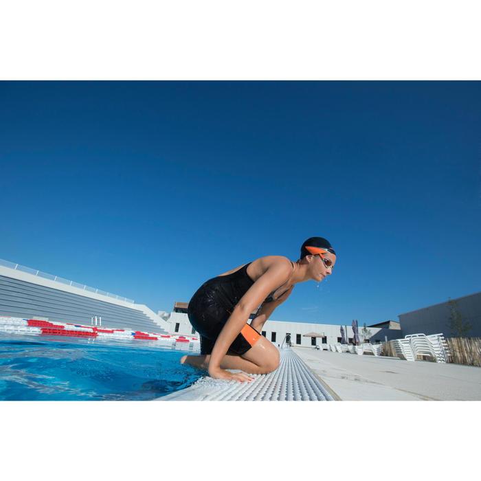 Lunettes de natation B-FAST - 1108792