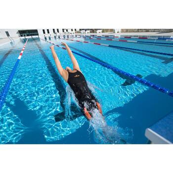 Lunettes de natation B-FAST - 1108794