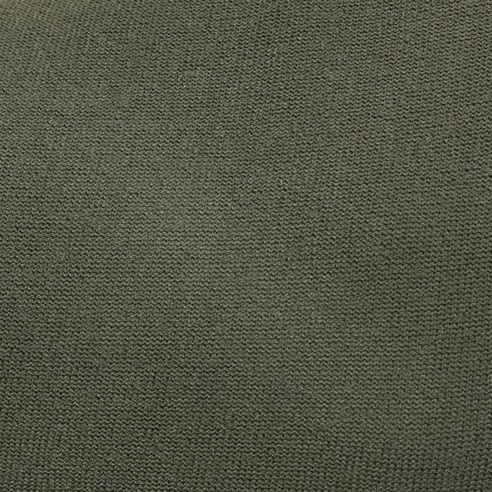 Jachthandschoenen Siberneo groen