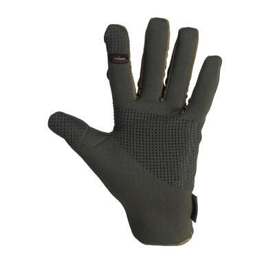 Перчатки неопреновые для охоты Sibirneo