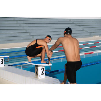 Lunettes de natation B-FAST - 1108892
