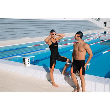 Lunettes de natation B-FAST - 1108893