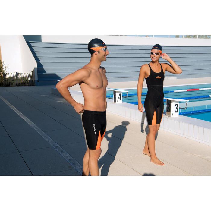 Lunettes de natation B-FAST - 1108894